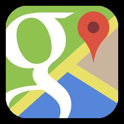 Google-Maps-icon5